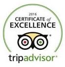 arthurs-views-tripadvisor-certificate