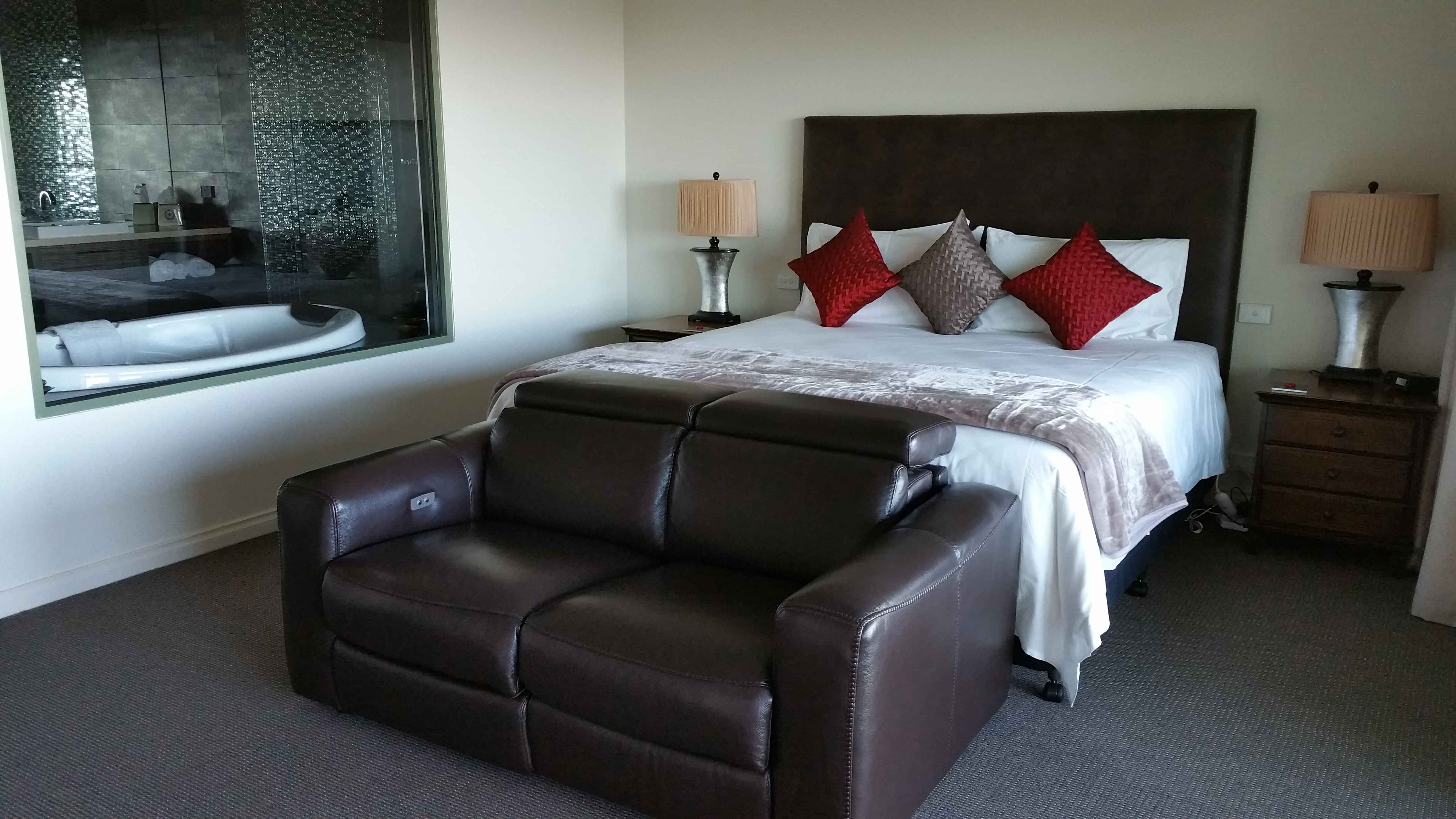 murray-suite-accommodation-mornington