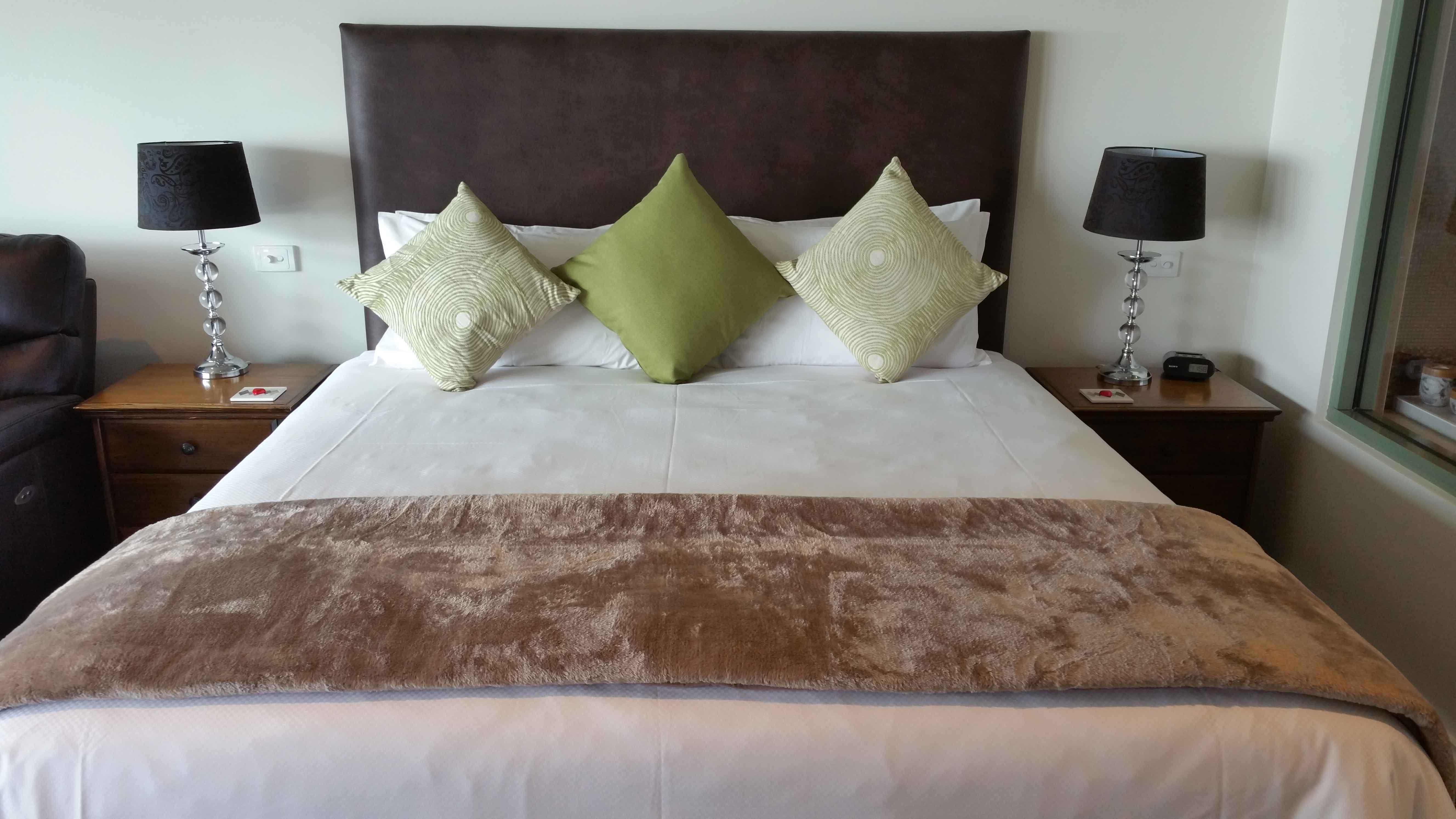 Mornington Peninsula Luxury Couples Accommodation