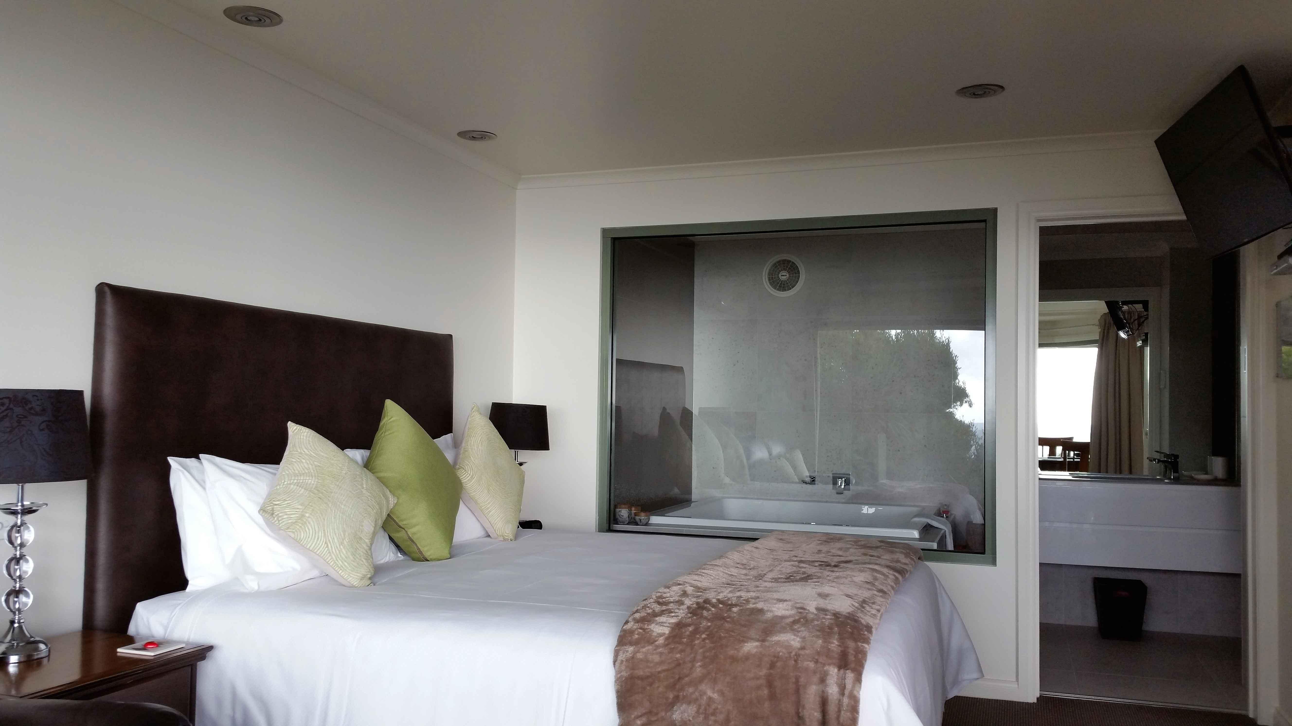 bowen-suite-mornington