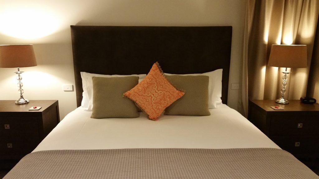Flinders Penthouse Arthurs Views Luxury Accommodation