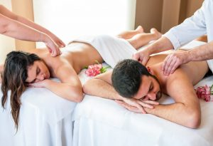 arthurs-views-extras-massage-for-two-two