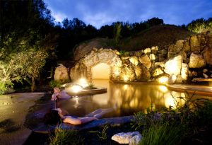arthurs-views-peninsula-hot-springs-packages