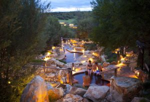 arthurs-views-peninsula-hot-springs-packages2
