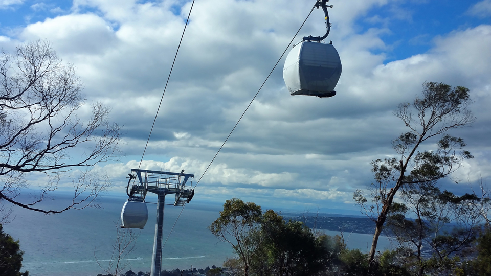 arthurs-views-skylift-opening-soon