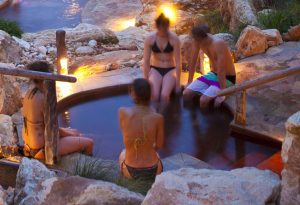 hot-springs-voucher-mornington-peninsula