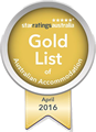 arthurs-views-gold-list-april-2016-footer