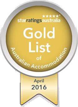 arthurs-views-gold-list-april-2016